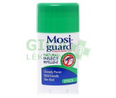Mosi-guard Natural Repelent STICK 50ml