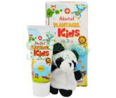 AKUTOL Plantagel for kids emulgel 20ml kl.kód IIA