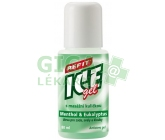 Refit Ice gel roll-on Eukalypt na krční páteř 80ml