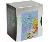 Sonnentor Zimní překvapení - bio čaj 30g (12ks pyramid)