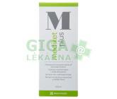 Obrázek Mediket Plus šampon 100ml