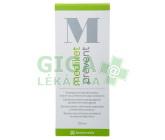 Obrázek MEDIKET Prevent šampon 100ml