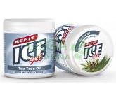Refit Ice masážní gel s tea tree oil 230ml
