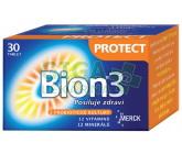 Obrázek Bion 3 Protect 30 tablet