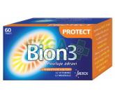 Obrázek Bion 3 Protect 60 tablet