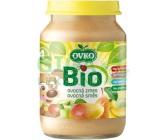 Dětská výživa ovocná směs OVKO 190g - BIO