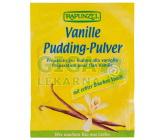 Pudinkový prášek vanilkový RAPUNZEL 40g - BIO