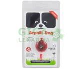 Obrázek Arpalit Dog Elektronický repelent