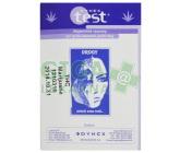 Dynex Test DTH-102 detekce THC (marihuana) 1 bal.