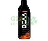 NUTREND AMINO BCAA mega strong 1000ml