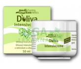 Doliva olivový intenz.krém s retinol.+vit.E 50ml
