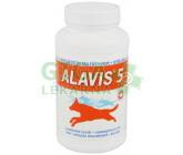 ALAVIS 5 tbl.90