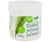 Zelený ječmen prášek 250 g