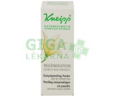 Obrázek KNEIPP Regenerační enzymový peelingový pudr 18g