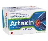 Artaxin 625mg por.cps.dur.60x625mg