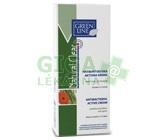 Obrázek Green Line Natural Clear Antibakt. aktiv.krém 10ml