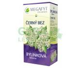 Megafyt Bylinková lékárna Černý bez n.s.20x1.5g