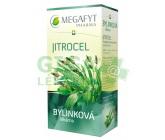 Megafyt Bylinková lékárna Jitrocel n.s.20x1.5g