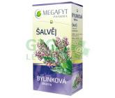 Megafyt Bylinková lékárna Šalvěj n.s.20x1.5g