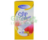 DHV Oasis SLIP Normal 20 ks