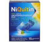 NiQuitin Mint 2.5mg orod.film orm.flm.dis.15x2.5mg