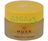 Obrázek NUXE Ultra výživný balzám na rty Reve de Miel 15ml
