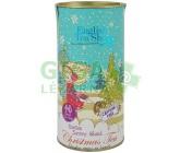 English Tea Shop Dětský čaj- Pikantní směs 40 sáčků