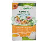 HERBEX Rakytník a třapatka (echinacea) 20x3g n.s.