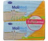 MoliMed Premium Mini Duopack2x14ks