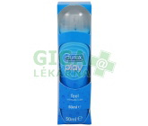 Lubrikační gel Durex Play Feel 50 ml