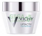 Obrázek VICHY Liftactiv Supreme PS 50ml M8917800