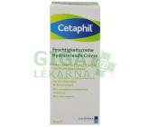 Cetaphil hydratační krém 50 g