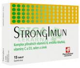 STRONGIMUN PharmaSuisse tbl.15