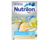 Obrázek Nutrilon Profutura ml. kaše rýžovo-kukuřičná 225g 4M