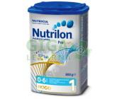 Obrázek Nutrilon 1 Profutura 800g