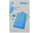 Obrázek Manžeta OMRON CL2 velká (paže 32-42cm)