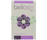 RENUTO Bellasin NEW 40+ tbl.100 bls.