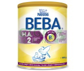 NESTLE Beba H.A.2 800g NEW