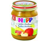 HIPP OVOCE jablka s hruškami 125g CZ4293