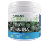 Spirulina Bio 300g tbl.1200 Organic Way