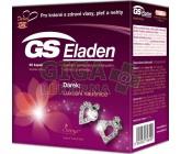 GS Eladen cps. 60 + dárek