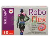 Barnys RoboFlex cps.10