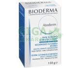 BIODERMA Atoderm mýdlo 150g