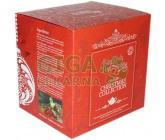 Obrázek English Tea Shop Bio Červená Kostka 96 sáčků