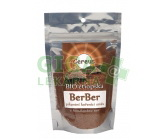 Cereus Himálajská sůl Bio Etiopská - BerBer 120g