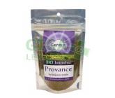 Cereus Himálajská sůl Bio kouzelná - Provence 120g