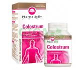 Colostrum cps.60 PharmaActiv