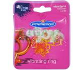 Primeros en´joy vibrating ring (vibrační kroužek)
