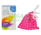 Obrázek PinkCup Large LUX menstruační kalíšek velký 1ks