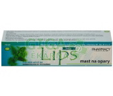LIPS HELP mast na opary 10ml